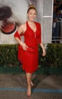 Skye McCole Bartusiak - Hollywood - 07-03-2006 - Morta a 21 anni Skye McCole Bartusiak