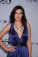 Rumer Willis - New York - 12-09-2010 - Rumer Willis ha un nuovo fidanzato