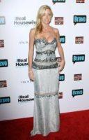 Camille Grammer - West Hollywood - 11-10-2010 - Camille Grammer ex porno star