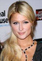 Paris Hilton - West Hollywood - 11-10-2010 - Ancora un intruso a casa di Paris Hilton
