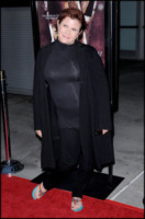 Carrie Fisher - Hollywood - 04-09-2009 - Carrie Fisher: 'Sniffavamo coca sul set dell'Impero colpisce ancora'