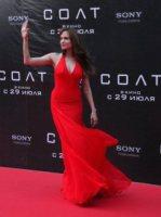 Angelina Jolie - Mosca - 25-07-2010 - 'Angelina Jolie e' bella, Jennifer Aniston no'