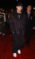 Eminem - Los Angeles - 13-10-2010 - Eminem domina le nomination ai Grammy