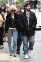 Jordan Bratman, Christina Aguilera - Los Angeles - 13-10-2010 - Divorzio in casa Aguilera: Christina ha gia' tolto la fede