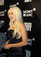 Christina Aguilera - Los Angeles - 13-10-2010 - Divorzio in casa Aguilera: Christina ha gia' tolto la fede