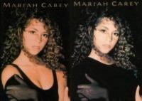 Mariah Carey - 13-10-2010 - Wonder Woman bannato in Libano: la censura colpisce ancora