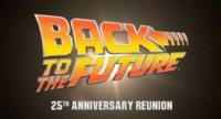 Ritorno al futuro - Los Angeles - 14-10-2010 - Robert Zemeckis sta pensando di ritornare al passato con Replay