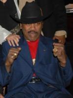 Joe Frazier - New York - 08-03-2006 - Morto il campione dei pesi massimi Joe Frazier