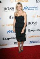Sienna Miller - Los Angeles - 15-10-2010 - Sienna Miller, un nome, una garanzia… di stile!