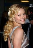 Emilie De Ravin - Hollywood - 09-03-2006 - Finisce il matrimonio della star di Lost Emile De Ravin