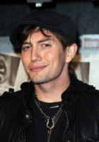 Jackson Rathbone - Los Angeles - 17-10-2010 - M Night Shyamalan grande vincitore ai Razzie Awards