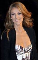 Celine Dion - West Palm Beach - 19-10-2010 - Celine Dion ricoverata per evitare il parto prematuro