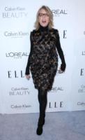Diane Keaton - Beverly Hills - 19-10-2010 - Diane Keaton bulimica a 19 anni