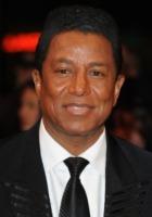 Jermaine Jackson - Londra - 19-10-2010 - Le celebrity che non pensavate fossero musulmane