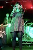 Lily Allen - Londra - 19-10-2010 - Secondo aborto in tre anni per Lily Allen, al sesto mese di gravidanza
