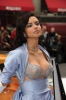 Adriana Lima - New York - 20-10-2010 - Victoria's Secret Fantasy Bra: i reggiseni più costosi