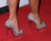 Kim Kardashian - 15-10-2010 - Kim Kardashian 'ferita' dalla moda