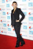 Eva Longoria - Los Angeles - 21-10-2010 - Eva Longoria non adottera' un bambino