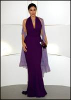 Monica Bellucci, Vincent Cassel - Los Angeles - 23-10-2010 - Monica Bellucci e Vincent Cassel si dicono addio