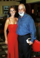 Rene Angelil, Celine Dion - Palm Beach - 24-10-2010 - Al sesto tentativo la fecondazione in vitro, regala due gemelli a Celine Dion