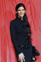 Pamela Prati - Roma - 24-10-2010 - GF Vip, le curiosità sui concorrenti del reality