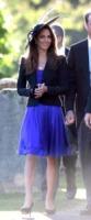Principe William, Kate Middleton - Northleach - 23-10-2010 - Kate Middleton e Meghan Markle, stesso look, stesso stile!
