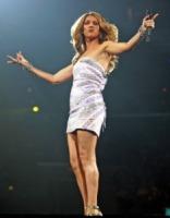 Celine Dion - West Palm Beach - 19-10-2010 - Rene' Angelil racconta la nascita dei gemelli