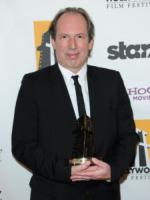Hans Zimmer - Beverly Hills - 25-10-2010 - Hans Zimmer rinuncia alla corsa agli Oscar