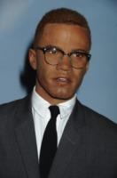 Malcolm X - New York - 27-10-2010 - Le celebrity che non pensavate fossero musulmane