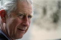 Principe Carlo d'Inghilterra - Londra - 28-10-2010 - No alla satira sul matrimonio del secolo, e la famiglia reale censura un programma tv australiano