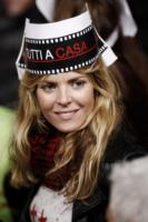 Elisabetta Pellini - Roma - 28-10-2010 - Star come noi: anche i vip si ribellano al sistema
