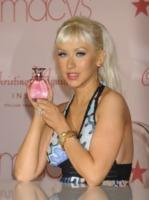 Inspire, Christina Aguilera - Glendale - 05-12-2008 - Christina Aguilera si consola con un nuovo uomo