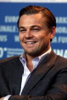 Leonardo DiCaprio - Los Angeles - 03-11-2010 - Blake Lively e Leonardo DiCaprio a cena, ma per lavoro