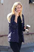 Mischa Barton - Los Angeles - 02-11-2010 - Mischa Barton protagonista di un realty