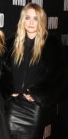 Ashley Olsen - New York - 02-11-2010 - La sorella delle gemelle Olsen presenta due film al Sundance