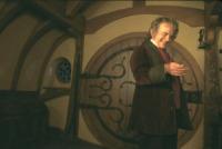 Hobbit Motel - 06-02-2008 - Avengers e Hobbit tra i 27 sequel e prequel del 2012