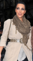 Kim Kardashian - Manhattan - 05-11-2010 - Kim Kardashian batte tutti tra le ricerche su Bing