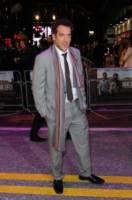 Todd Phillips - Londra - 04-11-2010 - Todd Phillips denunciato per plagio per Una notte da leoni II