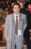 Todd Phillips - Londra - 04-11-2010 - Liam Neeson rimpiazzato da Nick Cassavetes in Hangover 2