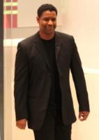 Denzel Washington - Hannover - 06-11-2010 - Fai quello che dice tua moglie: questo è il segreto dei 28 anni di matrimonio di Denzel Washington