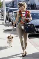 Mischa Barton - Los Angeles - 06-11-2010 - Mischa Barton protagonista di un realty