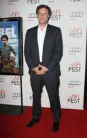 Will Ferrell - Hollywood - 07-11-2010 - Will Ferrell e Zack Galifianakis affrontano la situazione politica in Dog Fight