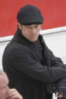 Brad Pitt - 08-11-2010 - Brad Pitt interessato al film sui minatori cileni