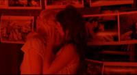 Scarlett Johansson, Penelope Cruz - Los Angeles - 08-11-2010 - Sesso sul set, le scene più hot della storia del cinema
