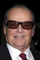 Jack Nicholson - Los Angeles - 09-11-2010 - Hollywood: Jack Nicholson nei panni di Silvio Berlusconi