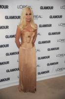 Donatella Versace - New York - 08-11-2010 - Palazzo Versace, lusso ed eleganza a Dubai