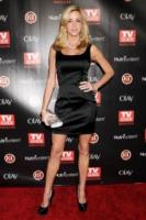 Camille Grammer - Hollywood - 08-11-2010 - Camille Grammer ex porno star