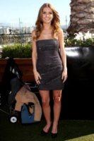 Audrina Patridge - Los Angeles - 09-11-2010 - Condannato lo stalker di Audrina Patridge