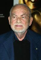 Dino De Laurentiis - West Hollywood - 14-09-2009 - E' morto a Los Angeles Dino De Laurentis