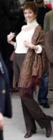 Jane Fonda - Beverly Hills - 06-03-2010 - Jane Fonda ha da poco rimosso un tumore al seno